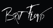 07-06-18 Brit Floyd Thumbnail.jpg