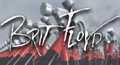 07-06-19 Brit Floyd Thumbnail.png
