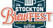 07-08-17 Brewfest Thumbnail.jpg