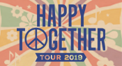 07-11-19 Happy Together Thumbnail.png