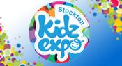 07-11-19 Kidz Expo Thumbnail.png