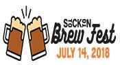 07-14-18 Brewfest Thumbnail.jpg