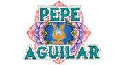 07-21-17 Pepe Thumbnail.jpg