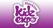 07-21-18 Kids Expo Thumbnail.jpg