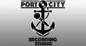 07-28-18 Port City Recording Thumbnail.jpg