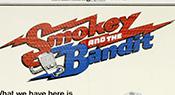 08-12-18 Smokey and the Bandit Thumbnail.png