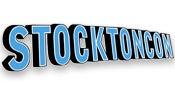 08-19-18 StocktonCon Thumbnail.jpg