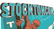 08-20-17 StocktonCon Thumbnail.jpg