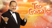 08-31-19 Teo Gonzalez Thumbnail.png
