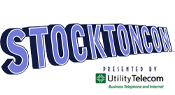 09-03-19 StocktonCon Summer Thumbnail.png