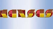 09-09-17 Kansas Logo.jpg