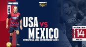 09-14-19 USA vs Mexico Thumbnail.jpg