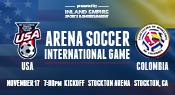 09-15-18 USA vs Colombia Thumbnail.png