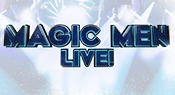 09-19-18 Magic Men Thumbnail.png