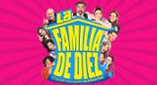 09-20-19 Familia de Diez Thumbnail.png