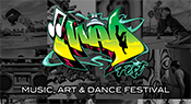 09-21-19 Mad Fest  Thumbnail.png