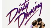 09-22-19 Dirty Dancing Thumbnail.png