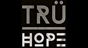 09-27-18 Tru Hope Thumbnail.jpg