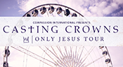 10-01-19 Casting Crowns Thumbnail.png