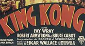 10-14-18 King Kong Thumbnail.png