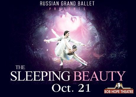 10-21-16 Sleeping Beauty Spotlight REV.jpg
