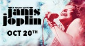 10-25-18 A Night with Janis Joplin Thumbnail.jpg
