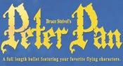 10-8-16 Peter Pan Thumbnail.jpg