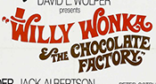 11-04-18 Willy Wonka and the Chocolate Factory Thumbnail.png