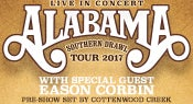 11-10-17 Alabama Thumbnail 2.jpg