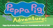 11-15-19 Peppa Pig Thumbnail.png