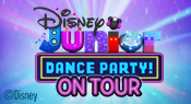 11-16-18 Disney Junior Thumbnail.png