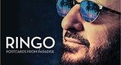 11-17-16 Ringo Starr Thumbnail.jpg