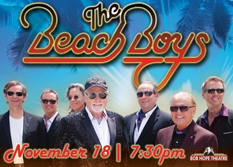 11-18-16 Beach Boys Spotlight.jpg