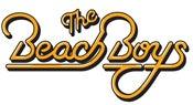 11-18-16 Beach Boys Thumbnail.jpg