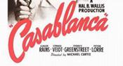 11-3-19 Casablanca Thumbnail.png