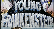 11-5-17 Young Frankenstein Thumbnail.jpg