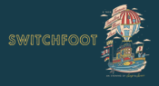 11-9-19 Switchfoot Thumbnail.png