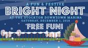 12-01-18 Bright Night Thumbnail.png