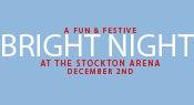 12-02-17 Bright Night Thumbnail.jpg