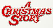 12-09-18 A Christmas Story Thumbnail.png