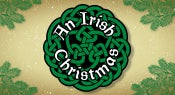 12-1-17 Irish Christmas Thumbnail.jpg