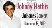 12-12-19 Johnny Mathis Thumbnail.jpg