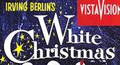 12-17-17 White Christmas Thumbnail.jpg