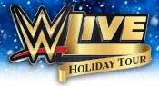 12-17-18 WWE Live Thumbnail.jpg