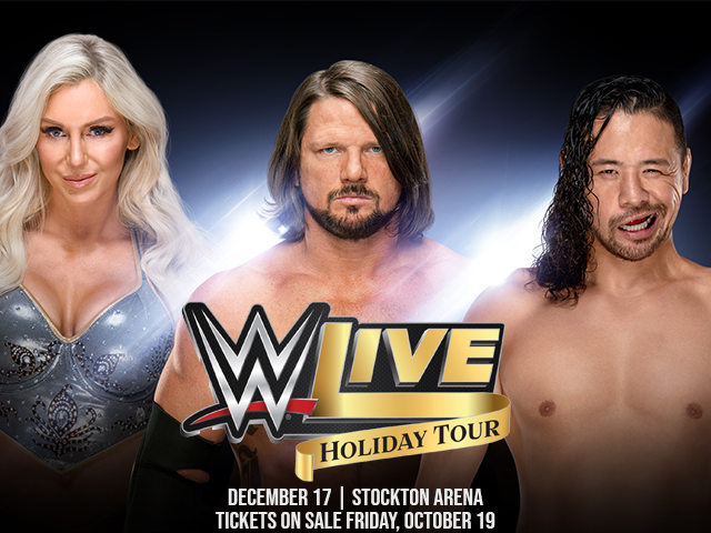 12-17-18 WWE Website Pop-Up.png