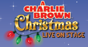 12-28-19 Charlie Brown Christmas Thumbnail.png