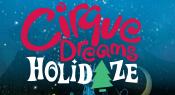 12-6-19 Cirque Dreams Thumbnail.png