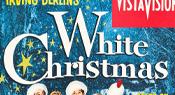 12-8-19 White Christmas Thumbnail.png