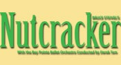 12-9-16 Nutcracker thumbnail.jpg