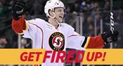 18-19 Stockton Heat Thumbnail.png